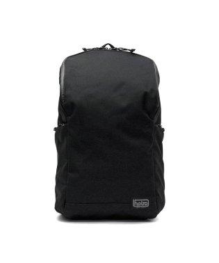 ホーボー バックパック hobo リュック Polyester Canvas Backpack HB-BG2926