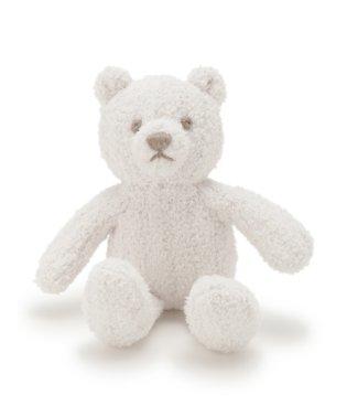 【BABY】リブベア baby ガラガラ