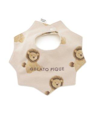 【BABY】ライオン baby スタイ