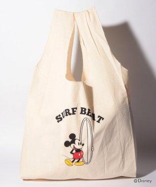 Disneyエコトートバッグ
