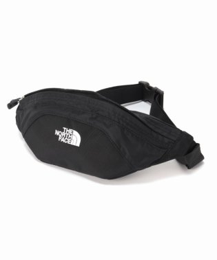 THE NORTH FACE Granule ヒップバッグ 小