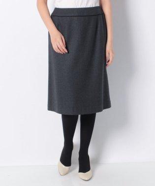 スーパーサキソニー スカート
