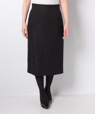【セットアップ対応】ブリンクツィード スカート