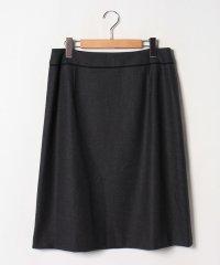 【大きいサイズ】スーパーサキソニー スカート
