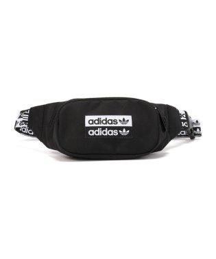 adidas(アディダス)VOCAL WAISTBAG/ウエストバッグ