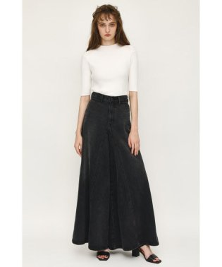 REMAKE JW WIDE LEG PT-E