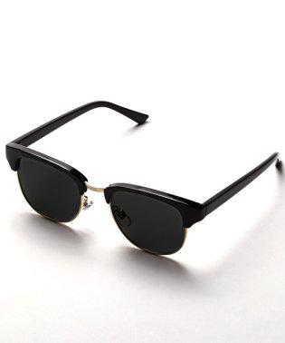 イタリーデザインサングラス/サングラス メンズ イタリーデザイン グラサン
