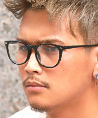 ボストンサングラス/サングラス メンズ ボストン グラサン 眼鏡 メガネ