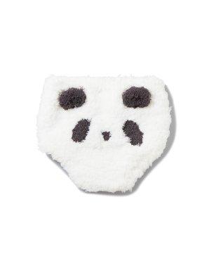 【HALLOWEEN限定】パンダモコ baby ブルマ