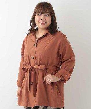【大きいサイズ】CPOジャケット