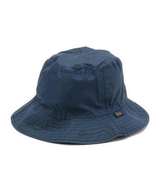Kiu(キウ)UV&RAIN BUCKET HAT/バケットハット/ネイビー