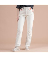 501(R) JEANS FOR WOMEN LUCKY STAR