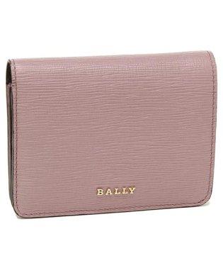 バリー BALLY 6224918 166 ピンク