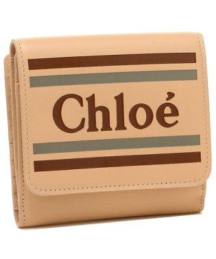 クロエ CHLOE CHC19SP066A88 6H7 ピンク