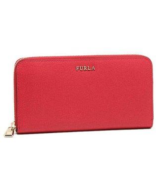 フルラ 長財布 FURLA 871022 PR82 B30 RUB レッド