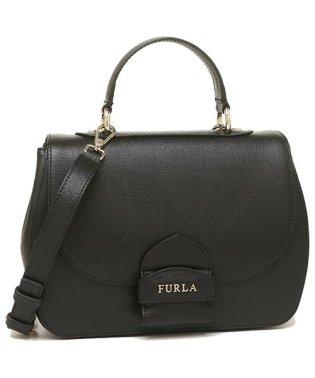 フルラ ハンドバッグ レディース アウトレット FURLA 967149 BOJ0 B30 O60 ブラック