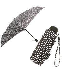マリメッコ 傘 MARIMEKKO レディース 038655 910 ピルプト パルプト PIRPUT PARPUT MINI MANUAL 折り畳み傘