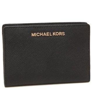 マイケルコース コインケース カードケース アウトレット レディース MICHAEL KORS 35F8GTVD8L BLACK ブラック