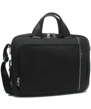 トゥミ ビジネスバッグ メンズ TUMI 25503004 D3 ブラック