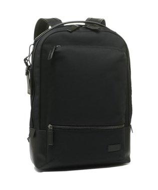 トゥミ リュック ビジネスバッグ メンズ TUMI 66011 D ブラック