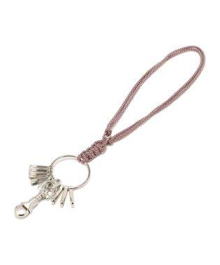 GGG/スリージー/PAT.P Key Ring/キーリング