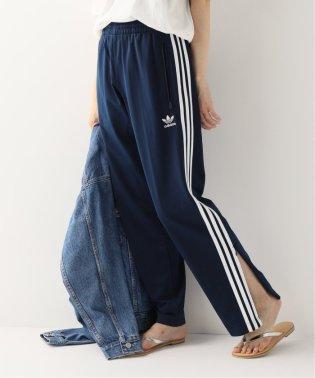 【ADIDAS/アディダス】 FIREBIRD TRACK PANTS:パンツ