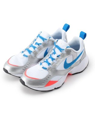 NIKE AIR HEIGHTS スニーカー