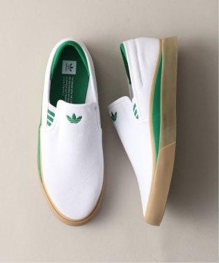 adidas / アディダス  SABALO SLIP