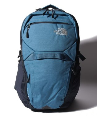 【THE NORTH FACE】ROUTER