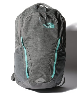 【THE NORTH FACE】W VAULT
