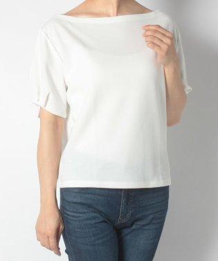 【earth music&ecology】半袖Tシャツ