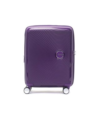 【日本正規品】サムソナイト アメリカンツーリスター スーツケース AMERICAN TOURISTER 機内持ち込み 35L 41L 32G-001