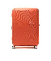 【日本正規品】サムソナイト アメリカンツーリスター スーツケース AMERICAN TOURISTER 97L 110L 10泊~ 長期旅行 32G-003