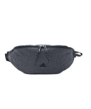 アディダス ウエストバッグ adidas ウエストポーチ 2L 62461