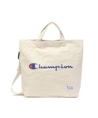 チャンピオン Champion ヒース 2WAY トートバッグ 55561
