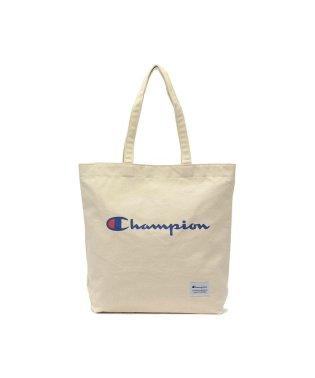 チャンピオン Champion ヒース トートバッグ 55564