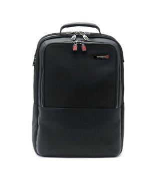 【日本正規品】サムソナイト リュック Samsonite Sefton セフトン Backpack DV5-004