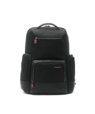 【日本正規品】 サムソナイト リュック Samsonite Sefton セフトン Backpack S W EXP DV5-007
