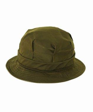 【Gloria Cordes/グロリアコード】 HAT:ハット