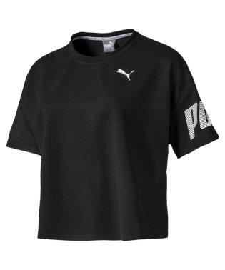 プーマ/レディス/MODERN SPORTS スウェット Tシャツ