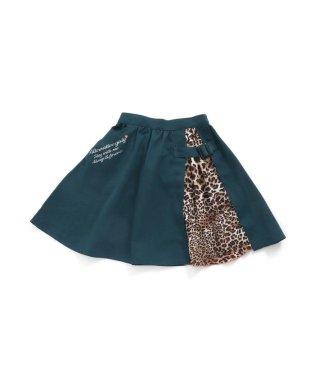 ドッキングスカート