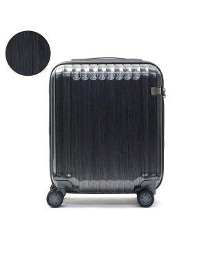 エース スーツケース ace. パリセイドZ 機内持ち込み Palisades-Z ace.TOKYO 22L 1泊 TSA 05588