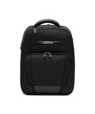 """【日本正規品】サムソナイト リュック Samsonite Pro-DLX5 ビジネスバッグ Laptop Backpack 15.6""""EXP CG7-008"""