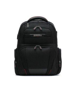 """【日本正規品】サムソナイト リュック Samsonite Pro-DLX5 ビジネスバッグ Laptop Backpack 15.6""""EXP CG7-009"""