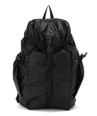 UL Backpack /Engineered Garments/エンジニアド ガーメンツ