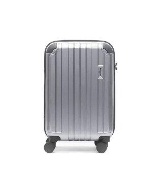 【日本正規品】バーマス スーツケース BERMAS 機内持ち込み HERITAGE ヘリテージ 37L 1~2泊 60490
