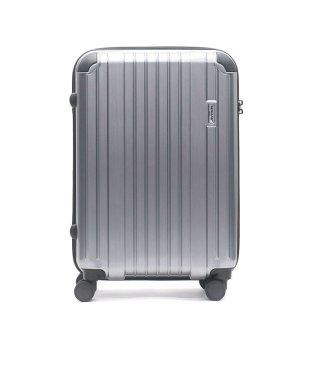 【日本正規品】バーマス スーツケース BERMAS HERITAGE ヘリテージ 54L 3~5泊 60491