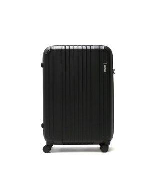 【日本正規品】バーマス スーツケース BERMAS HERITAGE ヘリテージ 91L 10~14泊 60492