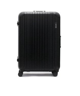 【日本正規品】バーマス BERMAS HERITAGE ヘリテージ スーツケース 88L 7~10泊 60494