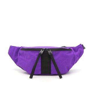 ホーボー ウエストバッグ hobo ウエストポーチ ボディバッグ Polyester Canvas Waist Bag 斜めがけ 1L HB-BG3025